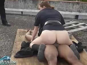 amateur black blonde blowjob brunette college cumshot doggy-style feet