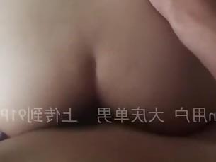 amateur babe chinese creampie cumshot horny hot korean mature