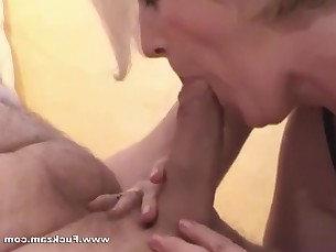 amateur anal ass big-tits black blonde big-cock cum cumshot