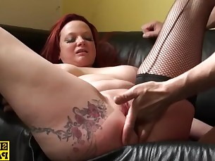 bdsm doggy-style domination mature orgasm prostitut really rough squirting
