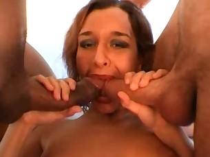 anal ass cumshot double-penetration facials hot milf orgasm prostitut