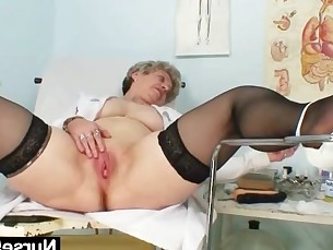 amateur big-tits boobs bus busty dildo exotic granny mammy