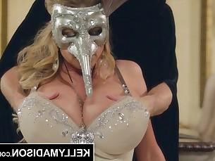 big-tits blowjob boobs fuck hardcore mammy milf natural pornstar
