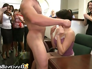 big-tits blowjob brunette big-cock dancing ebony handjob hd huge-cock