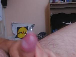 celeb homemade massage masturbation mature playing webcam