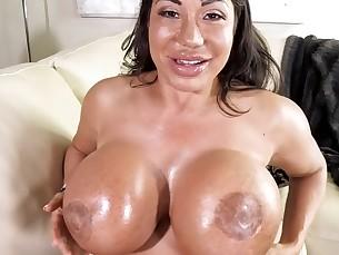 18-21 amateur big-tits boobs cougar fetish lesbian mature pornstar