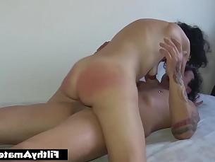 amateur anal ass blowjob big-cock cumshot double-penetration fuck group-sex