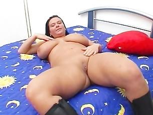 big-tits boobs car cougar cumshot doggy-style hardcore hot mammy