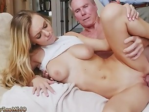 blonde blowjob college facials fuck handjob hardcore innocent mature