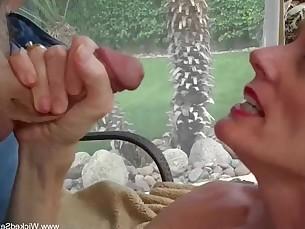 amateur blowjob granny horny juicy ladyboy mammy mature milf