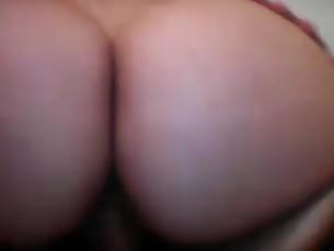 amateur ass babe blonde big-cock fatty homemade hot huge-cock