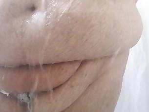 amateur brunette big-cock bbw fetish little masturbation mature shower