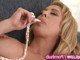 anal ass babe big-tits fingering hardcore masturbation milf panties