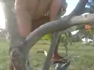 anal black blowjob bukkake creampie cumshot double-penetration fuck handjob