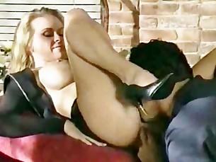 anal ass big-tits blonde blowjob cumshot doggy-style handjob hardcore