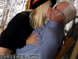 big-tits blonde blowjob fuck hardcore hd lesbian milf old-and-young