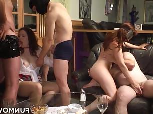 69 amateur fingering hardcore juicy lesbian licking mammy milf