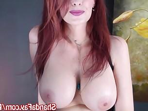 anal ass big-tits boobs bus busty dildo double-penetration fuck