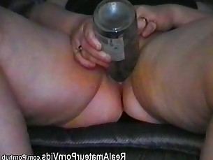 amateur big-tits blowjob close-up couple cumshot deepthroat bbw fisting