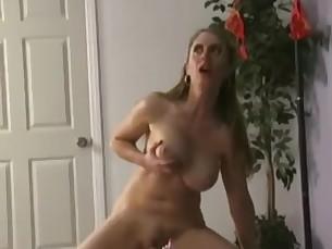 blonde dolly emo facials lesbian licking milf pornstar pussy