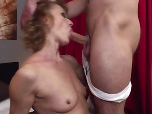cumshot fuck horny hot hotel lover mammy milf orgasm