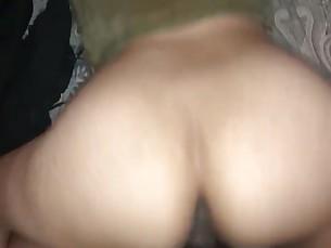 ass black big-cock cumshot doggy-style bbw fetish fuck innocent