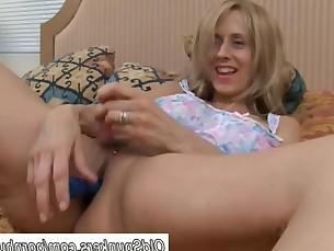 amateur ass cougar fuck housewife juicy mammy masturbation mature