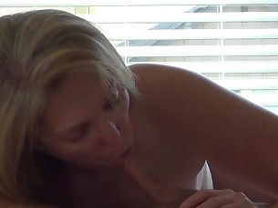 amateur anal ass black blonde cumshot doggy-style fuck hot