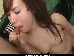 ass blowjob cumshot double-penetration fingering group-sex hot japanese juicy