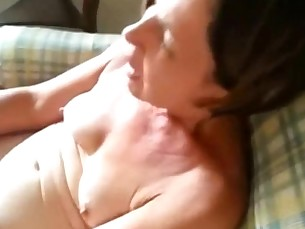 amateur couple granny licking mature oral pussy vagina