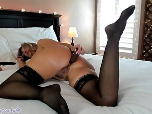 anal ass big-cock double-penetration fuck hardcore hidden-cam homemade mammy