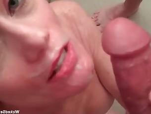 amateur blowjob big-cock cumshot fantasy granny juicy ladyboy mammy