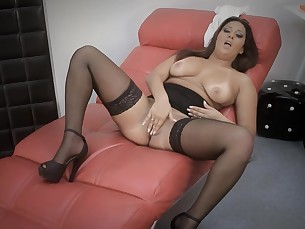 anal ass babe big-tits boobs brunette bus busty curvy