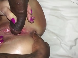 amateur ass big-tits black boobs bus busty big-cock homemade