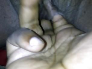amateur fingering gang-bang homemade indian mammy mature milf pov