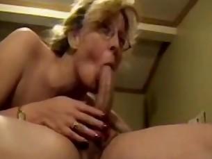 69 anal ass blonde blowjob big-cock doggy-style fuck handjob