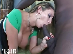 ass babe big-tits black blonde boobs bus busty big-cock