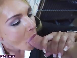 amateur anal blowjob cash crazy cumshot facials handjob hot