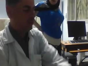amateur brunette fetish masturbation mature public