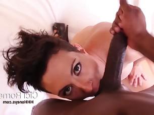 anal big-cock cumshot fetish fuck interracial milf prostitut