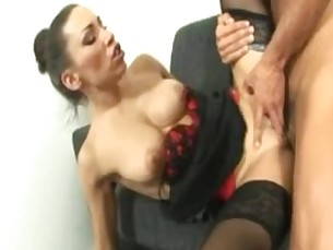 anal ass blowjob boss brunette fuck glasses hidden-cam high-heels