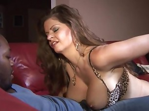 big-tits blowjob brunette bus busty big-cock doggy-style dolly facials
