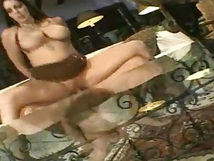 ass big-tits blowjob boobs cumshot doggy-style fuck hardcore licking