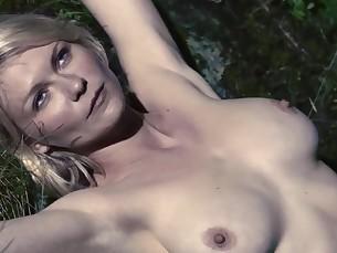 babe big-tits blonde boobs celeb friends hot mammy mature