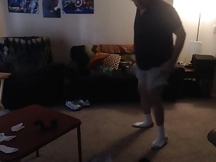 blowjob cumshot inside masturbation mature panties striptease toys webcam