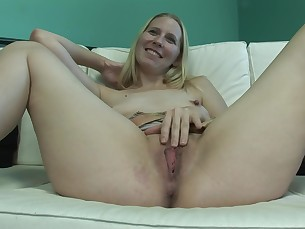 ass big-tits blonde casting fingering homemade kitty mammy masturbation