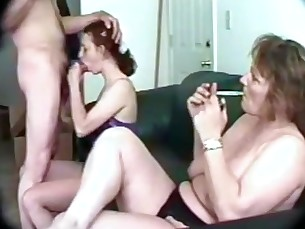 amateur blowjob daddy daughter mammy really webcam