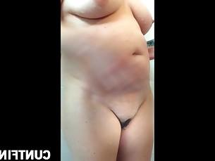 amateur big-tits boobs bus busty curvy hd homemade mammy