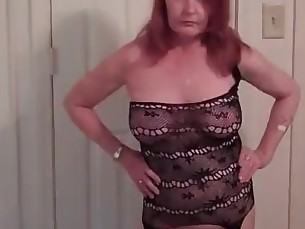 18-21 amateur homemade hot juicy lingerie mature milf redhead