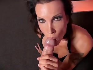 big-tits blowjob boobs boss cumshot deepthroat handjob hot juicy